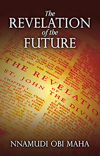 The Revelation of the Future