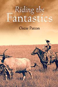Riding the Fantastics