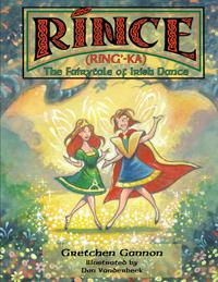 Rince (Ring'-Ka)