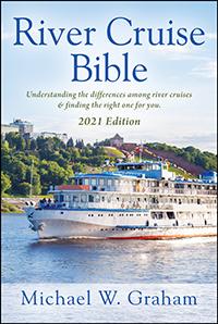 River Cruise Bible