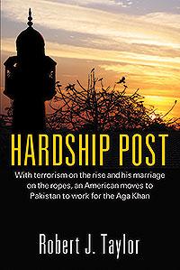 Hardship Post