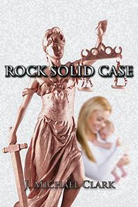 Rock Solid Case