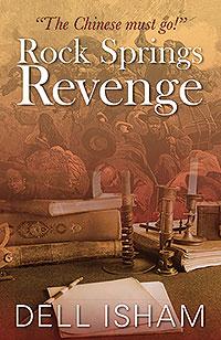 Rock Springs Revenge