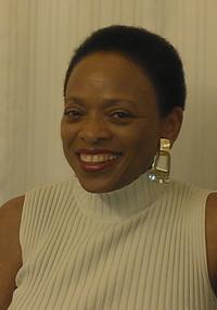 Mildred M. Stokes