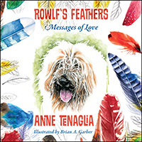 Rowlf's Feathers