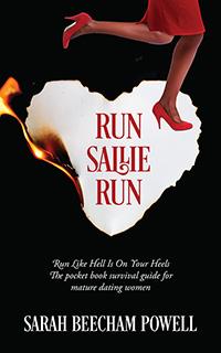 Run Sallie Run