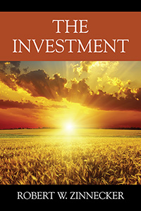 The Investment