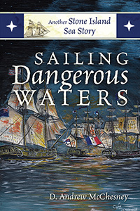 Sailing Dangerous Waters