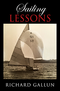 Sailing Lessons