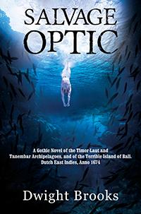 Salvage Optic