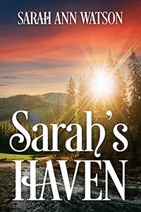 Sarah's Haven