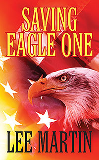 Saving Eagle One