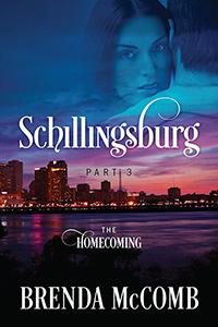Schillingsburg Part 3