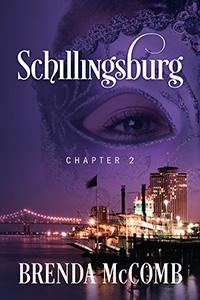 SCHILLINGSBURG: Chapter 2