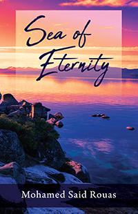 Sea of Eternity