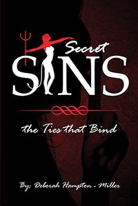 Secret Sins: The Ties That Bind