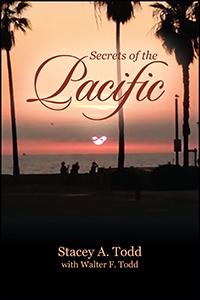 Secrets of the Pacific