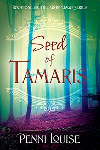 Seed of Tamaris