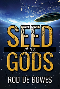 Seed of the Gods