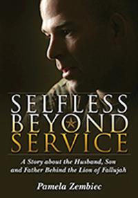 Selfless Beyond Service