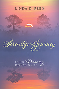 Serenity's Journey