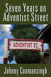 Seven Years on Adventist Street