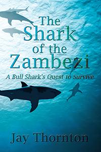 The Shark of the Zambezi