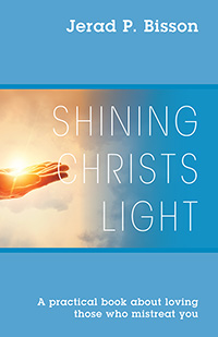 Shining Christs Light