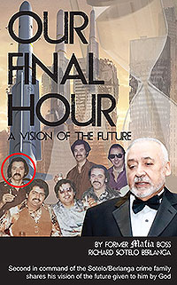 Our Final Hour