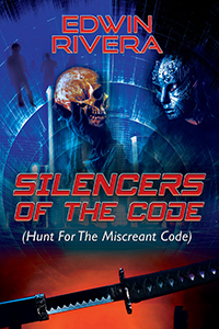 SILENCERS OF THE CODE