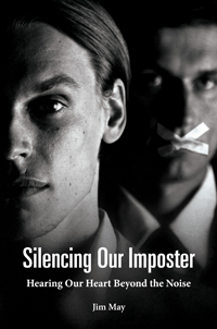 Silencing Our Imposter