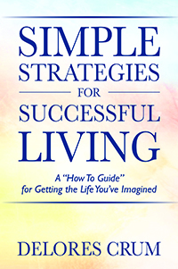 Simple Strategies for Successful Living