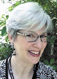 Elizabeth S. Eiler, Ph.D.