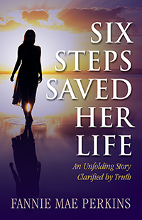 Six Steps Saved Her Life