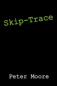 Skip-Trace