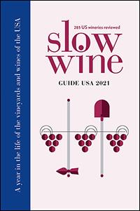 Slow Wine Guide USA 2021