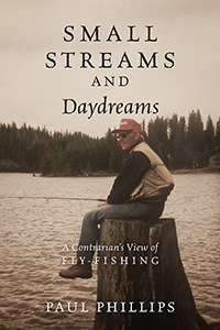 Small Streams and Daydreams