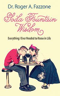 Soda Fountain Wisdom