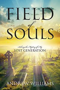Field of Souls