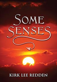 Some Senses