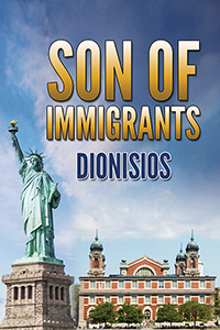 Son of Immigrants