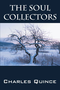 The Soul Collectors
