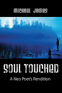 Soul Touched