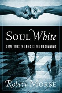 Soul White