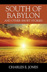 South of Babylon