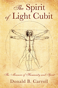 The Spirit of Light Cubit