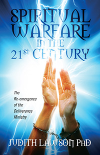 Spiritual Warfare in the 21st Century