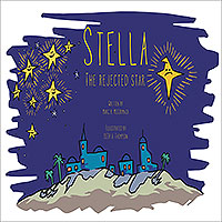 Stella the Rejected Star