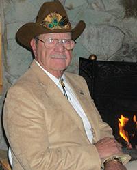Stephen L. Wood