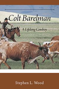 Colt Barelman